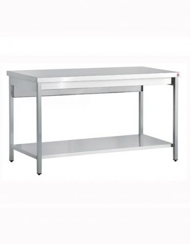 Inomak Centre Table - TL711
